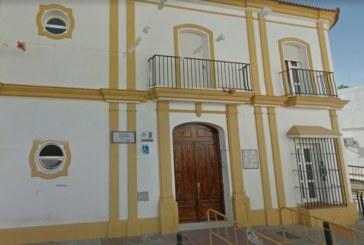 La Diputación contrata la desinfección en las residencias de mayores y de personas con discapacidad