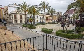 La capital concentra 20 de los 26 nuevos casos de Covid-19 del distrito Huelva-Costa en 14 días