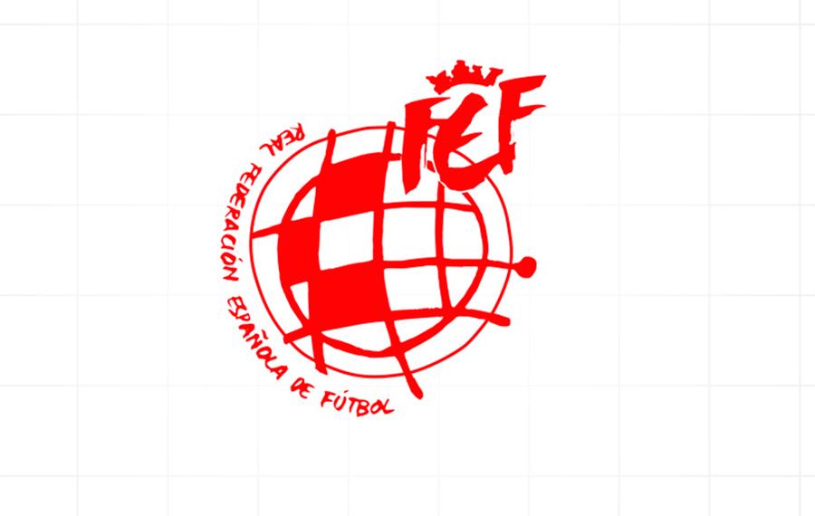 Comunicado RFEF sobre competiciones no profesionales del fútbol español