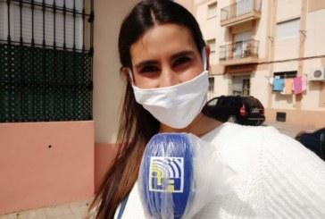 Radio Isla Cristina con la actualidad de la calle