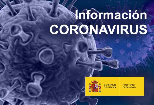 El coronavirus dura entre 1 y 2 días en ropa, madera o vidrio y hasta 4 días en plástico y billetes