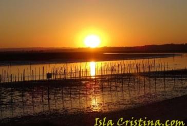 Andalucía, sin duda, el mejor destino para unas vacaciones