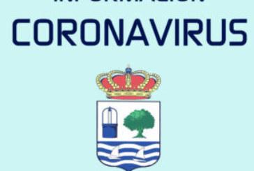 COMUNICADO Ayuntamiento de Isla Cristina