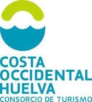 Campaña Playas de Huelva Destino Seguro