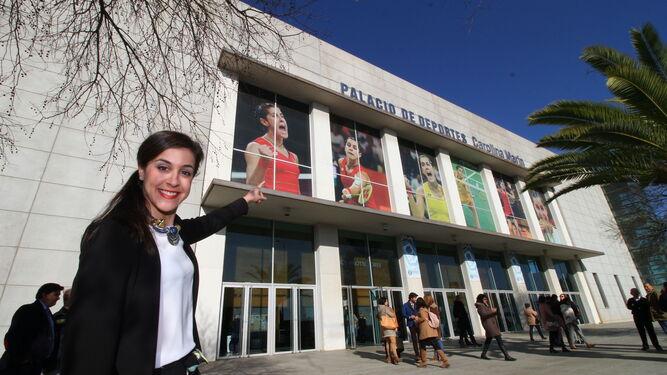 Huelva acogerá el Mundial de bádminton 2021