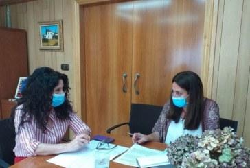 Isla Cristina recibirá (13.737) de euros en el primer plan de emergencia social