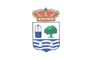 Nota Aclaratoria Ayuntamiento de Isla Cristina