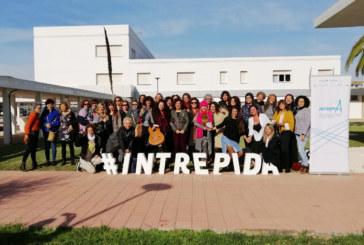 Diputación inicia la gestión de los cinco proyectos europeos