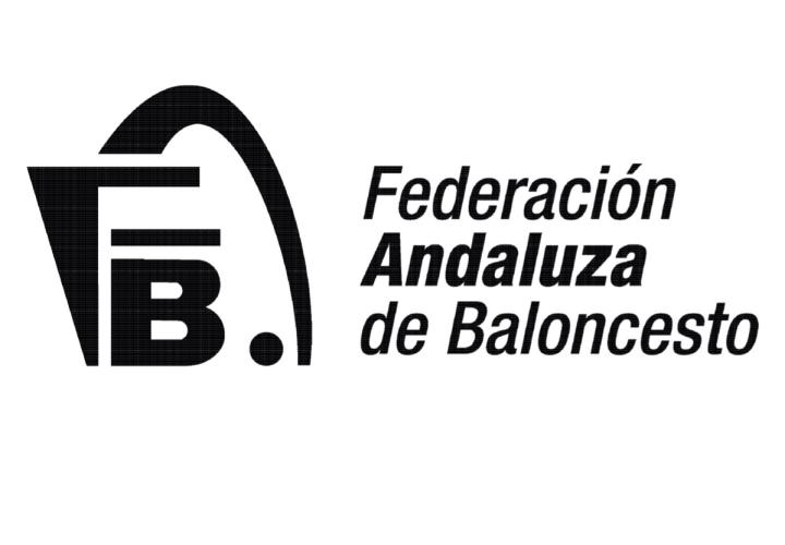 Comunicado Federación Andaluza de Baloncesto