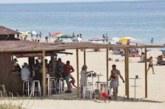 Llamada a la responsabilidad, en las playas de Isla Cristina