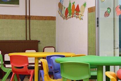 La Junta oferta en Huelva más de 6.000 plazas para alumnos de tres años