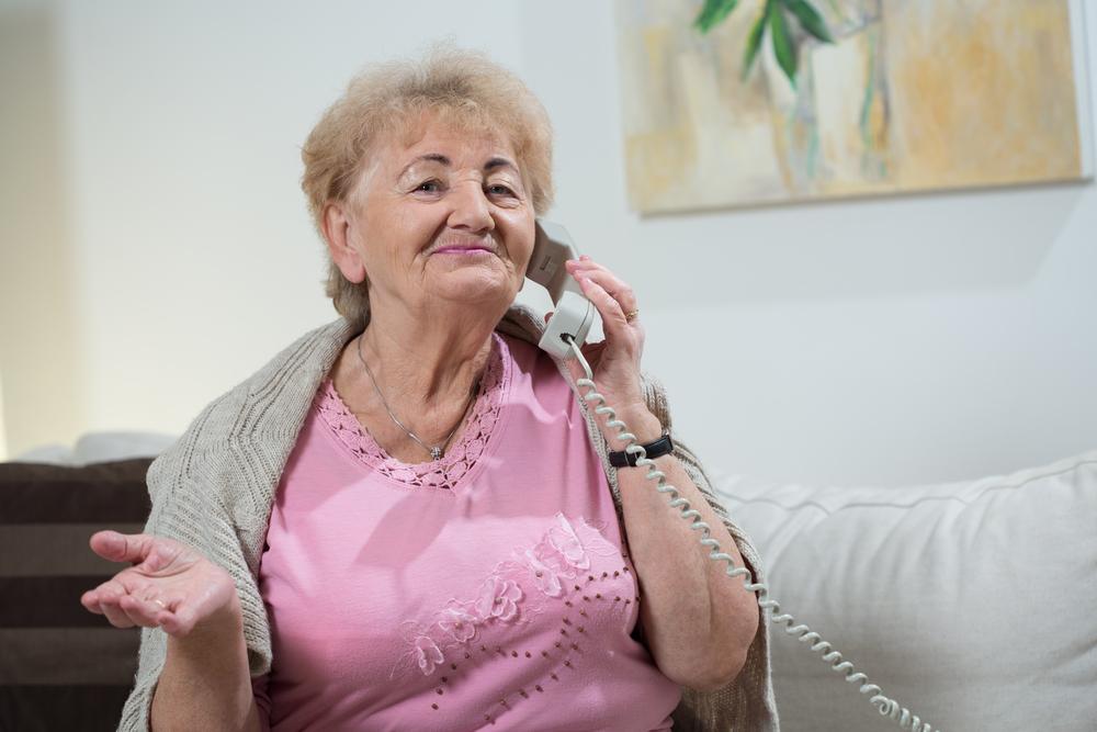 Bono telefónico - Actualización Covid 19