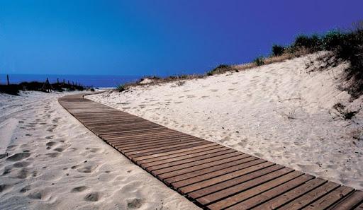 Todo sobre la desescalada coronavirus: en las playas isleñas en la fase 2