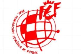 Test a los clubes de cara a los play-off de competiciones no profesionales que se disputarán este verano
