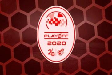 Andalucía acogerá la disputa de los playoffs de ascenso a Segunda División