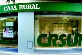 Caja Rural del Sur conecta con el lado más digital de sus clientes a través #CONECTAmos