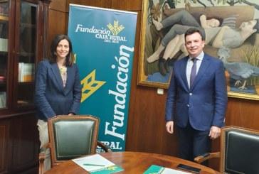 Fundación Caja Rural del Sur se une a Cooperativas Agro-alimentarias de Huelva