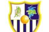 En Marcha la Captación de jugadores para la cantera de la Unión Deportiva Punta del Caimán