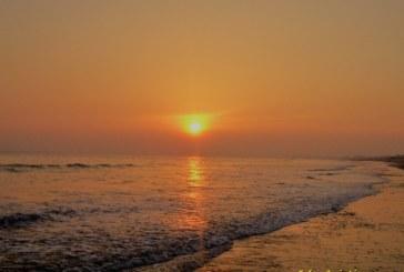 La Junta indica que las aguas de baño de las playas de Huelva continúan en niveles de calidad «adecuados»