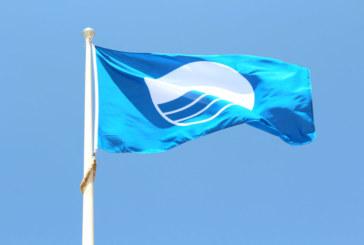 Islantilla renueva su distintivo Bandera Azul
