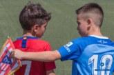 Se suspende la IV Gañafote CUP 2020