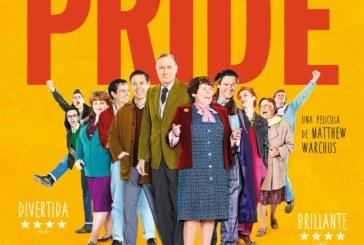 Diputación y Ayuntamientos comienzan el lunes la muestra de cine online para celebrar el Día Internacional del Orgullo LGTB+