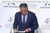 Andalucía recomienda a los alcaldes no autorizar este verano eventos multitudinarios como ferias y romerías