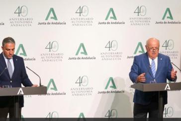 Andalucía aprueba las medidas preventivas del Covid-19 tras el estado de alarma