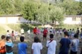 La fase 3 de la desescalada permite actividades de ocio educativo
