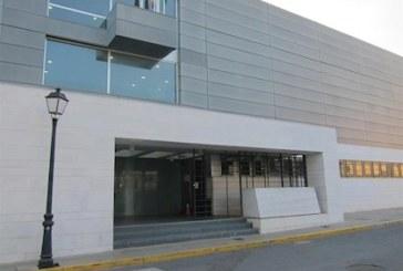 Prisión provisional para 7 de los detenidos y libertad provisional para 22 por narcotráfico en Huelva