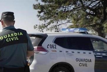 Más de diez detenidos en una operación contra el menudeo de drogas en Isla Cristina e Islantilla