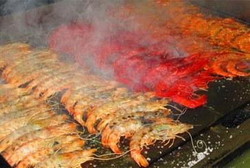El éxito de Isla Cristina como destino turístico y gastronómico