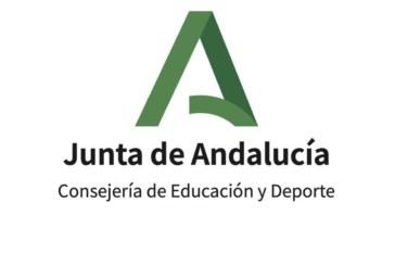 Convocadas las subvenciones 2020 de la Junta de Andalucía para clubes
