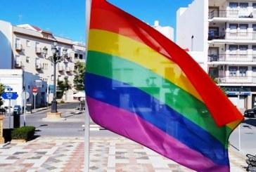 Agenda del Día en Radio Isla Cristina