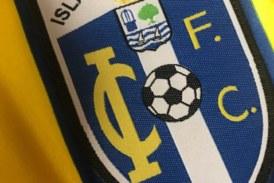 El Isla Cristina FC necesita ayuda de la afición