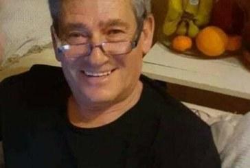 Manuel Galloso Cuellar, Pito de Caña del Carnaval de Isla Cristina 2021