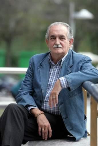 Manuel Correa Muñoz será el encargado de dar el Pregón del Carnaval de Isla Cristina 2021