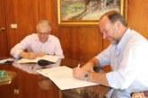 Fundación Caja Rural del Sur estará junto al Real Club Recreativo de Tenis en la 95 edición de la Copa el Rey