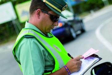 La DGT alerta de una nueva estafa sobre una multa impagada