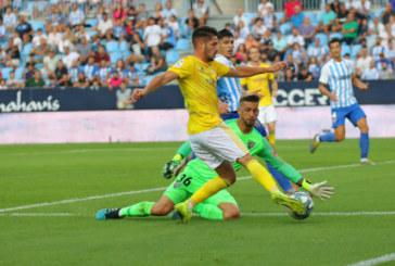 El Cádiz de Caye Quintana ya es de Primera División