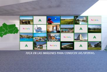 Huelva se promociona como destino turístico en dos ferias virtuales
