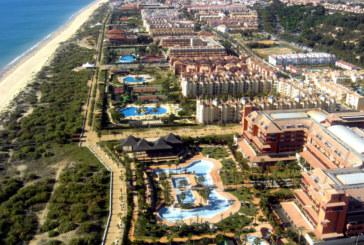 Abre la totalidad de hoteles de Islantilla