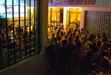 Arranca la Sección Oficial a Concurso del XIII Festival de Islantilla