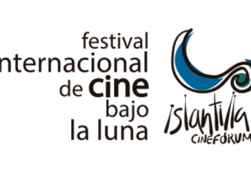 Jurado Oficial del XIII Festival de Islantilla