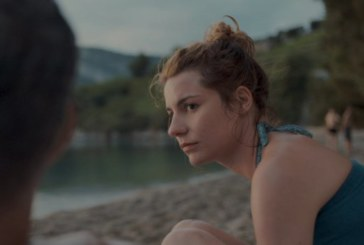 'Aleksi', tercer largometraje a concurso «Festival de Cine de Islantilla»