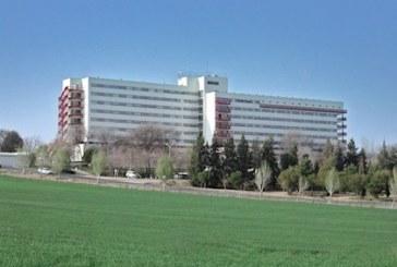 El Hospital Infanta Elena (Huelva) advierte de los efectos nocivos del sol tras el confinamiento