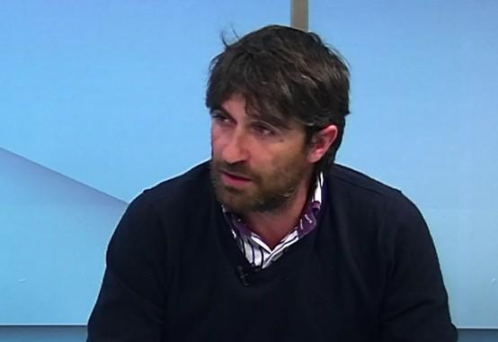 Pepe Vázquez dirigirá al Isla Cristina