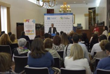 Concurso de Proyectos Sociales para Asociaciones de la Provincia de Huelva 2020