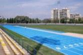 Los atletas Isleños estrenará pista con el Campeonato de España sub 23 en septiembre