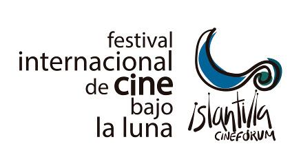 Acto de Inauguración del Festival de Islantilla y entrega del Premio 'Francisco Elías' a Pablo Cervantes